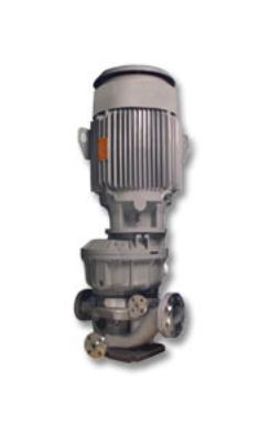 pump10