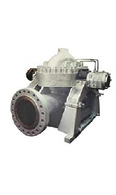 pump11