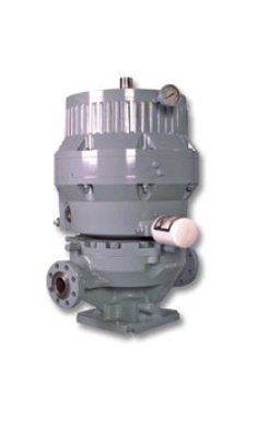 pump13