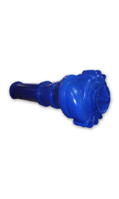 pump17