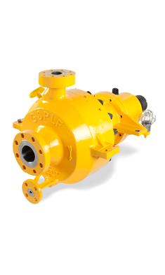 pump20