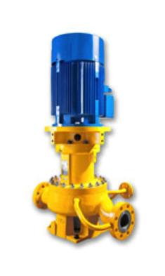 pump25