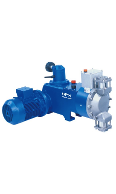 pump6