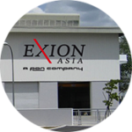 Exion Asia & Encord Singapore