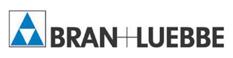 Bran Luebbe Logo