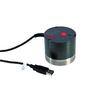 HC2-AW-USB-icon