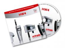 HW4-E-icon
