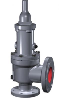 1900 safety valve
