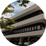 OSA (HuiZhou) Valve Services Pte Ltd