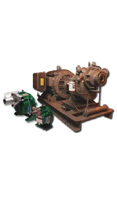 pump19