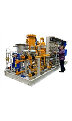 pump32