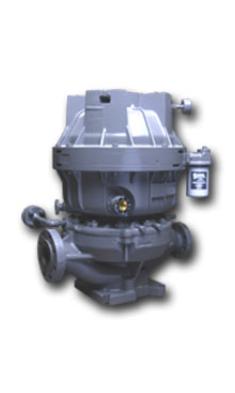pump8