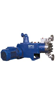 pump9