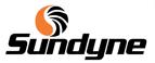 Sundyne Logo