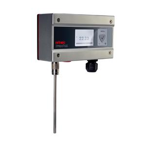 ThermoFlex5-TF5-icon