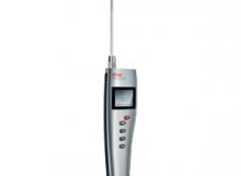 ThermoPalm-TP22-icon